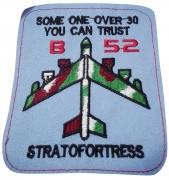 Machine Badge